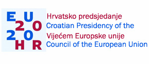 Croatian Presidency of the Council of the european Union