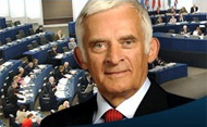Jerzy Buzek, on Croatian elections